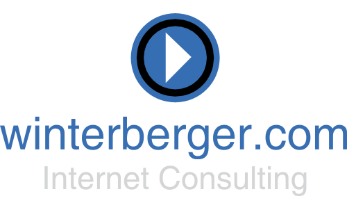 SmallLogo winterbergercom